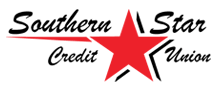 Southern Star Credit Union